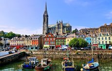 Thumb_cobh_co_cork___getty