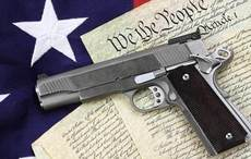 Thumb_cropped_gun-us-constitution-flag