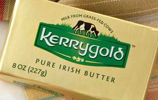 Kerrygold butter in your morning coffee is our favorite health craze