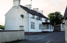 On this day: Six died in the Loughinisland Massacre, 1994