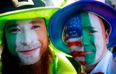 Thumb_irish-american-leprechaun-uncle-sam-faces-st-patricks-day