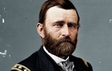 Thumb_mi_ulysess_s_grant_president
