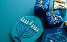 Thumb_menorah-hannukkah