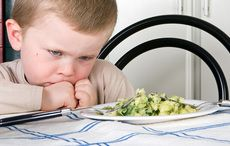 Thumb_child_eating_vegetables_istock