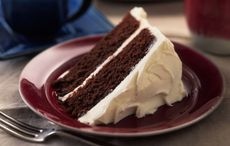 Thumb gettyimages 89804598 chocolate cake   getty