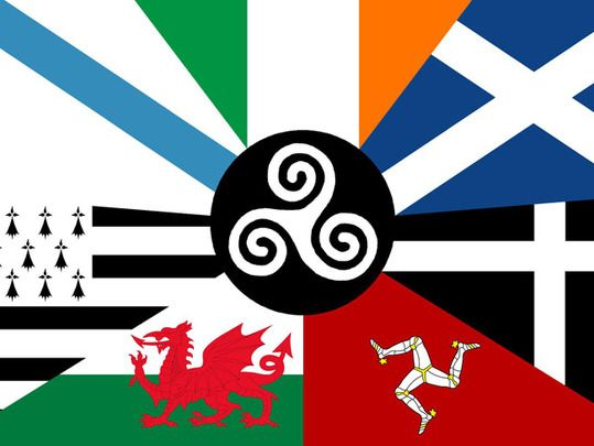 Union of Nations Celtics