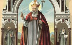 The truth about St. Patrick's life from kidnapping to Irish Catholicism