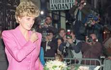 Thumb_lady-diana-incent-amalvy-afp-getty-images
