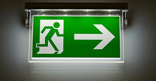 Cropped_irish_goodbye_exit_sign_istock