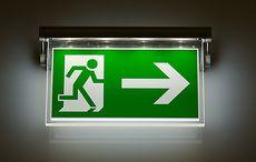 Thumb_irish_goodbye_exit_sign_istock
