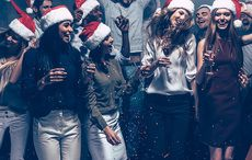 Thumb_women_christmas_party_istock