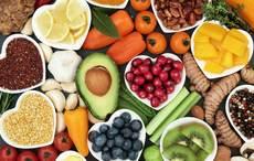 Thumb_vegetarian-vegetables-getty