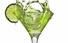 Thumb_mi_710_green_cocktails_st_patricks_day_istock