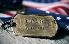 Thumb_mi_tags_memorial_day_veterans_istock