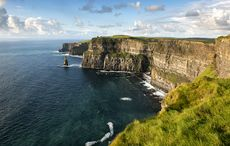 Thumb_cliffs_of_moher_county_clare_tourism_ireland