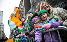 Thumb nyc st patricks day   getty