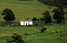 Thumb inishowen co donegal farmhouse   rollingnews