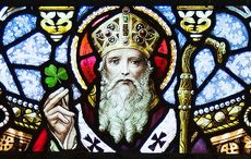 Thumb_window_saint_patrick_detail_2009_09_10_by_andreas_f_borchert_wikicommons