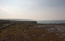 Thumb_mi-burren-county-clare-galway-aerial-cinematography