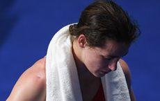Thumb_mi-katie-taylor-olympic-defeat