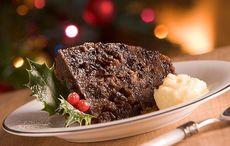 Thumb_christmas-pudding-custard