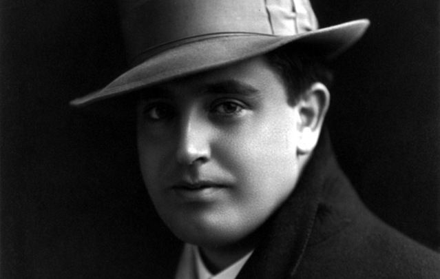 Even by today's standards, Count John McCormack was a true superstar.