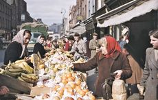 Thumb gettyimages 163246109 dublin fruit stall 1955   getty