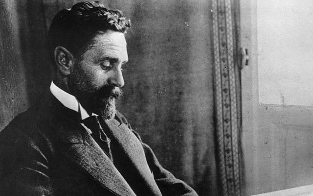 Roger Casement: Modern era allows for a new understanding of an extraordinary man.