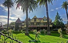 Thumb_winchester-house-san-jose