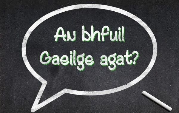 ""\""""Do you speak Irish?"""" Learn how with these resources!""600|379|?|en|2|ac0a60c0bcba4710d1bd0bb1217782a1|False|UNLIKELY|0.3534611165523529