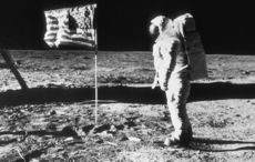 Thumb_edwin_buzz_aldrin_july_20th_1969