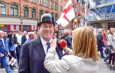 Thumb_st_georges_day_istock