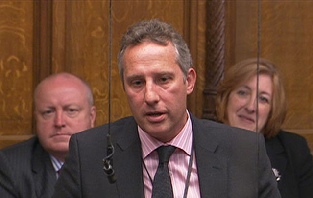 The DUP politician and son of late Rev. Ian Paisley said he was not bothered by the recent surge in applications for Irish passports in Northern Ireland.