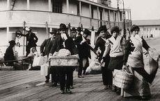 Thumb mi ellis ireland immigration getty images