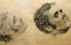 A real-life horror story of the Irish cannibal who terrorized Australia