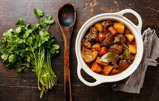 Thumb beef stew istock