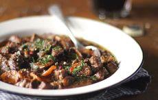 Thumb mi guinness stew winter recipe