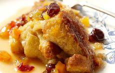 Thumb new bread pudding wiki