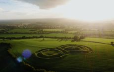 Thumb_sunset_hill_of_tara_ancient_tourism_ireland