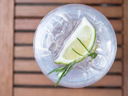The first Dublin Gin & Tonic Fest celebrates three vibrant Irish gin distillers from around the Emerald Isle.
