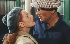 The enduring love of The Quiet Man