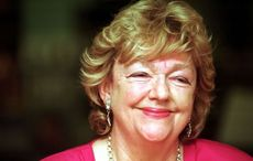 How Maeve Binchy's books made me fall in love with Ireland