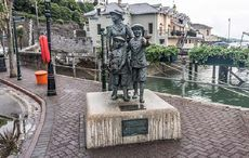 Thumb_annie-moore-cobh-infomatique-flickr