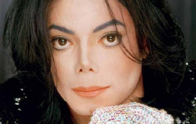 Dr. Patrick Treacy met Michael Jackson in Ireland in 2006 and became a good friend.