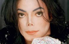 Confessions of Michael Jackson's Irish surgeon