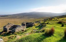 Thumb_slievemore___getty