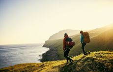 Take a Hike on these top nature trails in Ireland