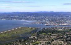 Thumb dublin aerial city istock