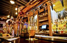 Thumb_mi-bar-counter-beer-taps