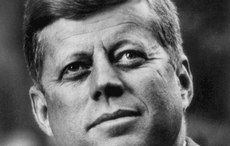 Thumb_jfk_wikicommons